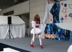 ショー6.JPG
